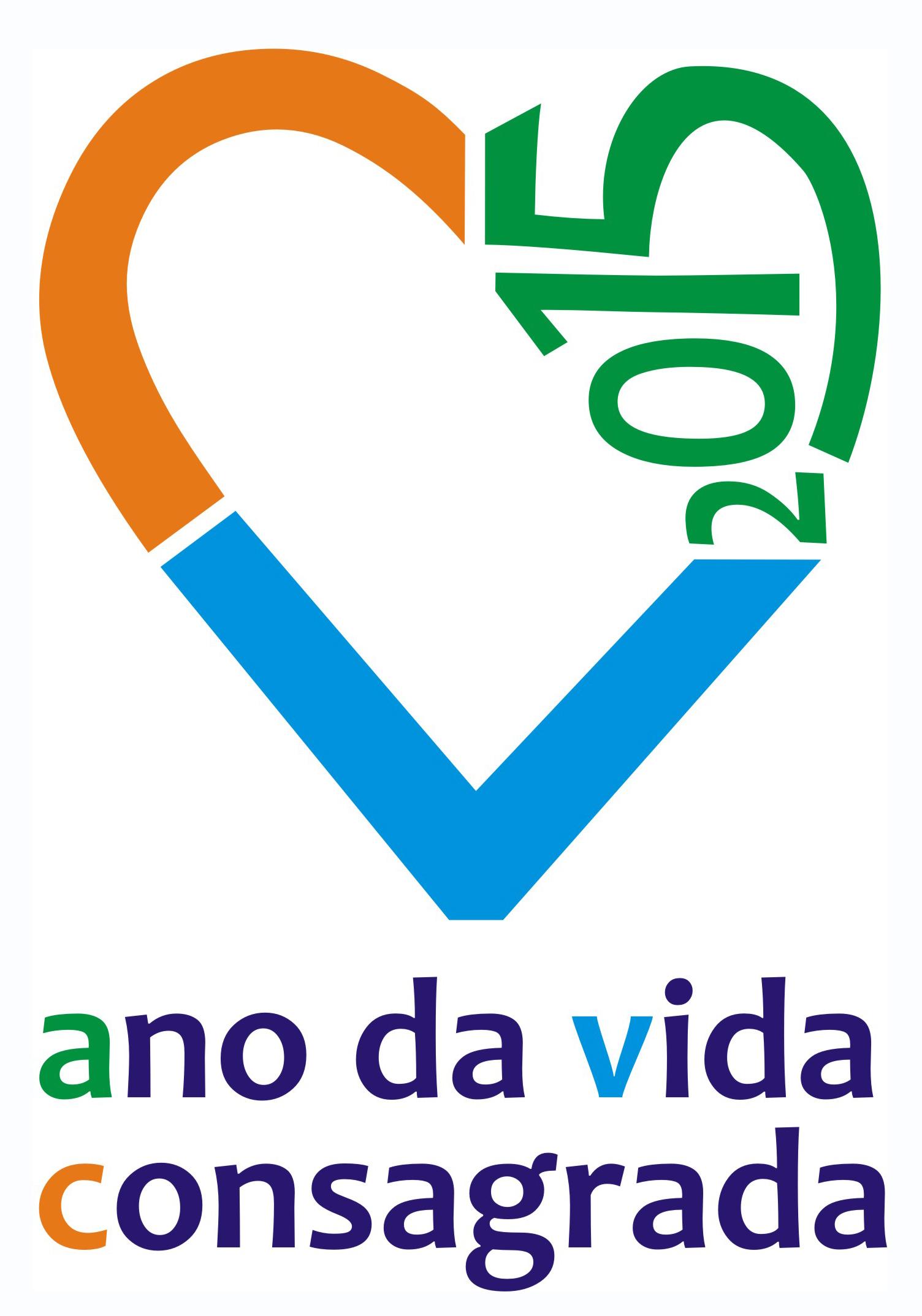 ... Logotipo Portugal ...