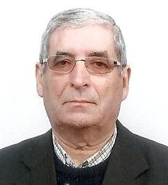 Joaquim Valente